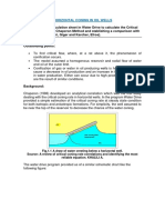 Briefing N°8_Chaperon-Method-in-Coning-at-Horizontal-Oil-Wells