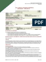 Guia_Historia y teoría de la interpretación musical.pdf