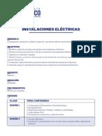 ielectricas.pdf