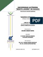 Libro Nuevo de Texto Bioquimica Estructural-para Imprimirr