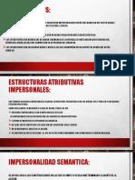 literatura 2.pptx