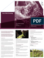 Master in Viticulture and Enology - The Hebrew Univeristy of Jerusalem.pdf