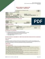 Guia_Música y medios de comunicación.pdf