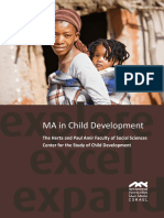 Master in Child Development - University of Haifa.pdf