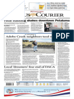 Argus-Courier Sept. 14