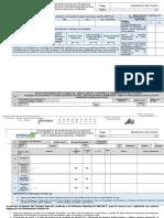 Formulario Pdfrsu 02 Disposición Final