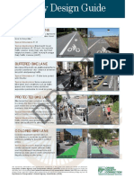BikewayDesignGuide_DRAFT.pdf