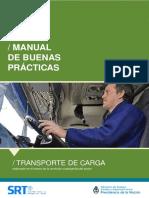 MBP . Transporte de Cargas