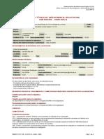 Guia_Historia y técnica del análisis musical (siglos XVI-XXI).pdf