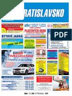 Bratislavsko 10-36