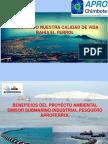 EXPOSICION-DE-TALLER-GENERAL.pdf