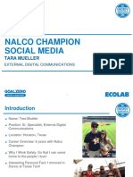 5. Communications Channels.pdf