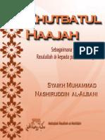 khutbatul-haajah.pdf