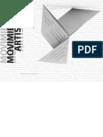 Deconstruccion+Movimientos+2.pdf