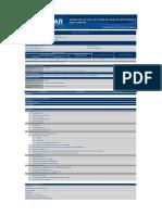 00-PROGRAMAS SINTETICOS.pdf