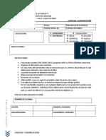 172087475-CONTROL-DE-LECTURA-N-1-El-llano-en-llamas (1).docx