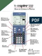 Guia_consulta_rapida