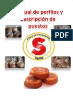 Manual de perfiles oficial.pdf