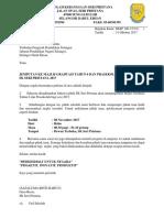Surat Jemputan_Tn. Shashim Shah_Graduasi 2017