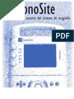 C1.99_UG_SPA_P02798-02D_e (1).pdf