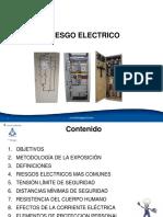 3-electrico-1232214973327321-1