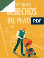 CartaDerechosPeaton_Web_Corregido.pdf