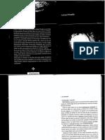 Frio- Rafael Pinedo.pdf