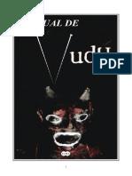 Manual de VUDU