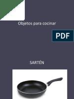 Objetos para cocinar.pptx