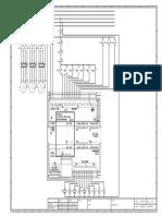 Sistema Lifo - Conexion Plc