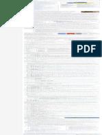 Python - Wikipedia, La Enciclopedia Libre
