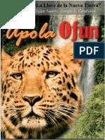 Apola OFUN