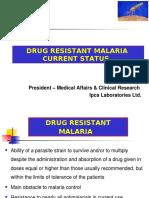 010b_IPCA_MALARIA_RESISTANCE_WHO_MODIFIED.pdf