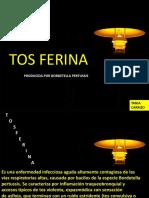 bordetellapertusis-130128002303-phpapp01.pdf