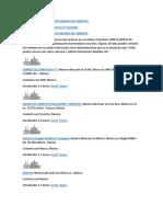 Empresas con nombre VENTA EQUIPOS DE COMPUTO.docx