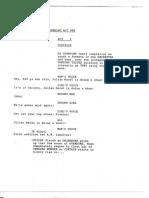 ALL - Starting Scan.pdf