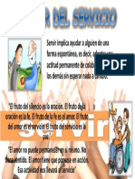 Valor Del Servicio.pptx