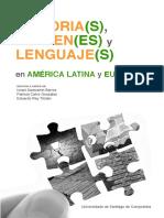 Literatura_comparada_sin_comparacion_Re.pdf