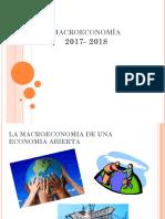 Microeconomia_-_Pyndick