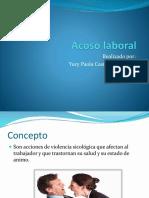 Acoso laboral presentacion yuri.pptx