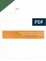 Taller de Desarrollo de Colaboradores.pdf
