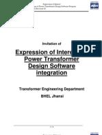 2_EOI Document for Software Integration Rev02