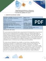 Syllabus del curso Química Ambiental.pdf