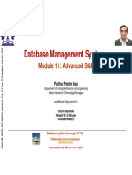 DBMS-Wee3 - Lecture Material