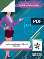 Material_Implementacion_de_las_TIC_en_la_educacion.pdf