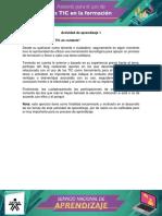 Evidencia_Blog_Las_TIC_en_contexto.pdf
