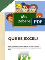 PRESENTACION EXCEL.pptx