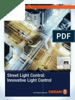 street-light-control-innovative-light-control(1).pdf