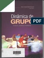 2 - Dinamica de grupo Historia, prática e vivências Barreto MFM.pdf