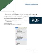 Instalacion_Ncomputing